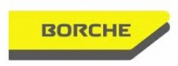 BORCHE Machinery LLC