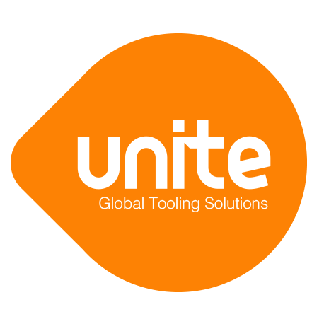 Unite Global Tooling Solutions
